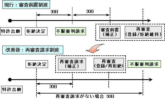 20090116_1.jpg